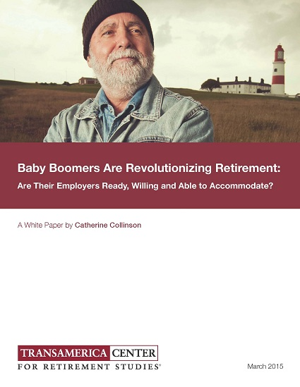 TCRS2014_WP_Baby_Boomers_and_Employers_cover_thumbnail
