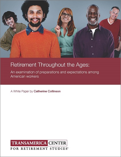 TCRS2015_WP_Retirement_Throughout_the_Ages_Cover_Thumbnail