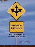 Transamerica Retirement Articles