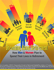 Dreaming About Retirement