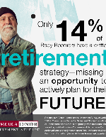 Baby Boomers Written Retirement Strategy