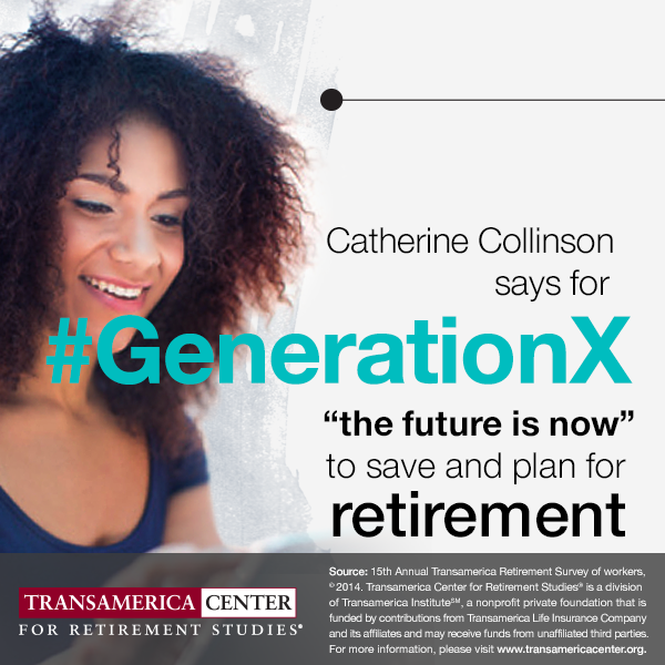 TCRS2014_I_GenX_Future_Is_Now