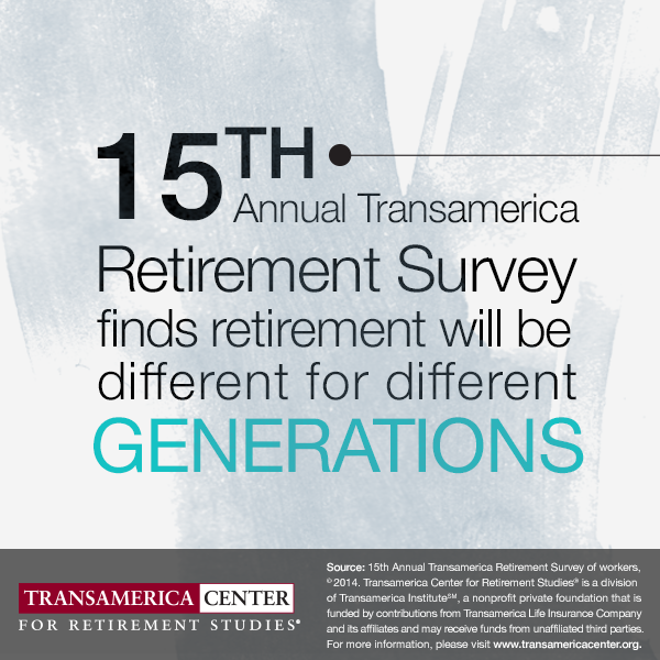 TCRS2014_I_Ret_Different_Generations