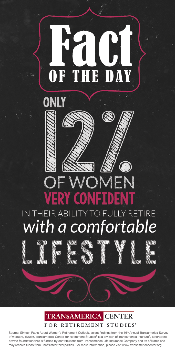 the confident woman pdf free download