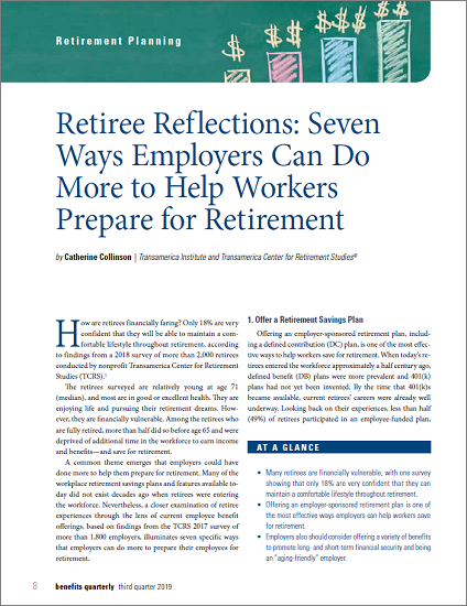 TCRS2018_Women_Take_Control_of_Retirement_Fact_Sheet